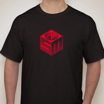 Doomsday_Tshirt_front